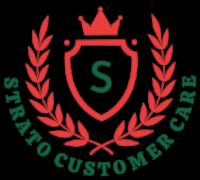Strato Customercare